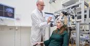 © Ingo Rappers / Hertie-Institut für klinische Hirnforschung (HIH)