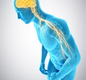 Neurologische Bewegungsstörungen: Perspektiven individualisierter Therapie und Prävention