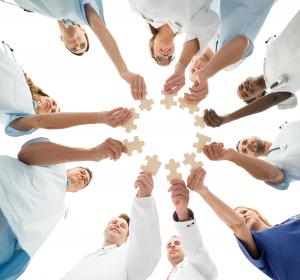 Gesundheitsversorgung in ländlichen Regionen: Kaum sektorenübergreifende Modelle in der Erprobung