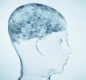 Hoffnung auf schonendere Therapie bei Hirntumoren