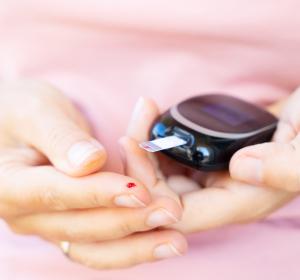 Diabetes verstehen – von der Pathogenese zur effektiven Therapie