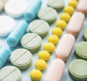 Schmerztherapie mit Opioiden: Real-World-Daten bestätigen Vorteile von Hydromorphon