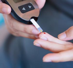 Bessere Versorgung von Menschen mit Diabetes