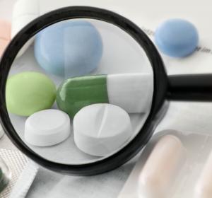 MS: Cladribin-Tabletten gut verträglich
