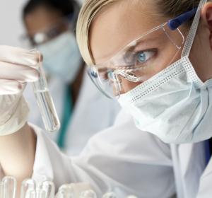 Pharma-Unternehmen entwickeln neue Arzneimittel zur Behandlung neurologischer und entzündlicher Erkrankungen