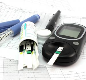 Typ-2-Diabetes: Kardiovaskuläre Vorteile durch SGLT2-Hemmer