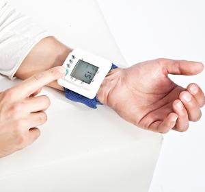 Bluthochdruck: Früherkennung schützt nicht vor Herzerkrankungen
