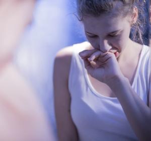 Angst: Neue Ansätze zur Traumatherapie