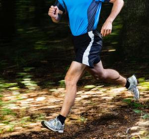 Zellen: Ausdauertraining vermindert Alterungseffekte