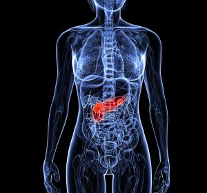 Typ-1-Diabetes: Forschung zur Zellersatztherapie schreitet voran