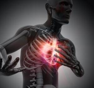 Kardiologie: Erfolgreiche Bestrahlungstherapie lebensbedrohlicher Herzrhythmusstörung