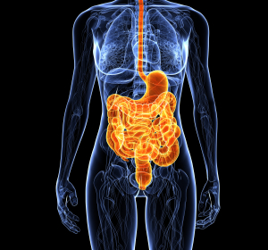 Colitis ulcerosa: Zulassung für JAK-Inhibitor