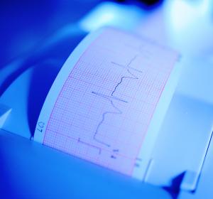 Herzinsuffizienz: Doppelte neurohumorale Blockade mit Sacubitril / Valsartan