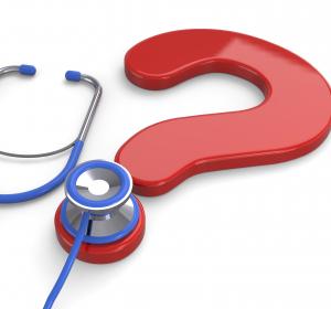 Duchenne-Muskeldystrophie: Früherkennung verbessert Prognose