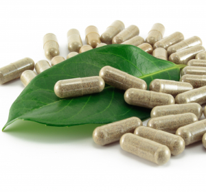 Erkältung: Behandlung mit Phytopharmaka