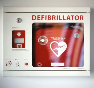 Elektroautos: Keine Gefahr für Patienten mit Herzschrittmacher
