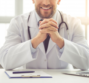 Zweitmeinung bei Operationen: Entscheidungshilfen sollen Patienten unterstützen
