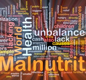 Krebs-Patienten: Mangelernährung ist unterdiagnostiziert