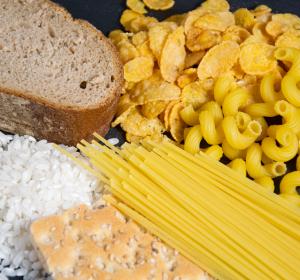 Glutenunverträglichkeit: Forscher entdecken Biomarker