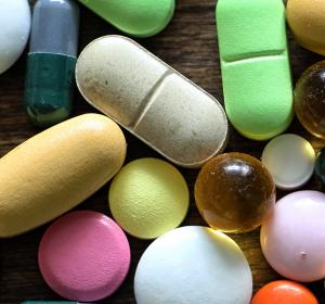 Placebo: Beziehungsmuster und Narrative entscheidend