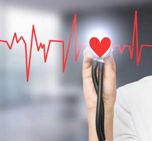 Deutscher Herzbericht 2018 (Teil 1): Herzkrankheiten weiterhin Haupttodesursache