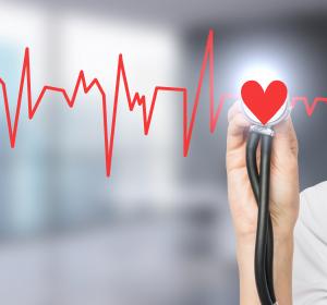 Deutscher Herzbericht 2018 (Teil 2): Präventionskonzepte