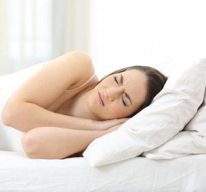 Schlafentzug beeinflusst Immunsystem