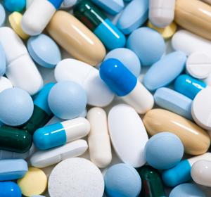 Vermeintliche Penicillinallergie: DGI empfiehlt Überprüfung