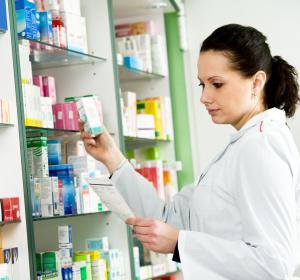 Arzneimittel: Umsetzung der Fälschungsschutzrichtline