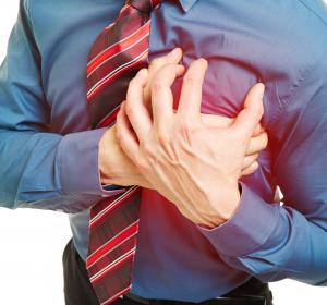 Herzinfarkt: Verbesserung der Früherkennung