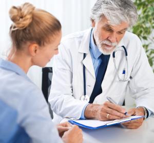 Allgemeinmedizin: Kooperation in Forschung und Lehre