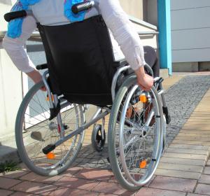 Krankentransport: Überarbeitetes Verordnungsformular 4 gilt ab 1. April 2019