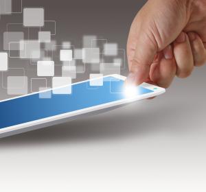 CED: Monitoring des Krankheitsverlaufs via App
