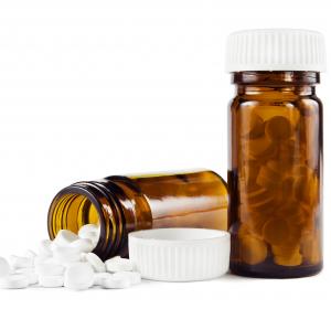 Verordnungshäufigkeit von Psychostimulanzien bei jungen ADHS-Patienten gesunken