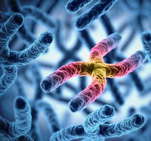 Ullrich-Turner-Syndrom: Hormon- und Stoffwechselexperten gründen spezielle Behandlungszentren