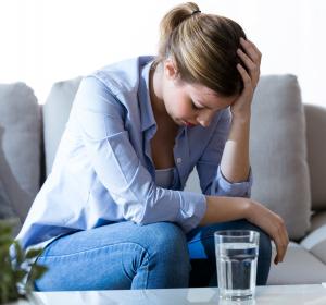 Tiefe Hirnstimulation bei Depressionen: Mögliche Option nach Scheitern anderer Therapien