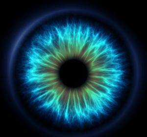 Grauer Star: Krankheitssimulation mit VR-Brille