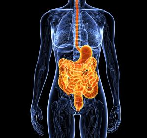 Morbus Crohn: Beobachtungsstudie belegt Nicht-Unterlegenheit des Infliximab-Biosimilars