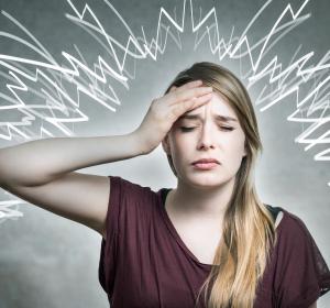 Mixed pain: Schmerzkomponenten identifizieren und behandeln