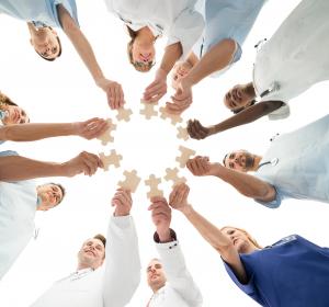 Arzt-Patienten-Kommunikation: Pflegepersonal von großer Bedeutung