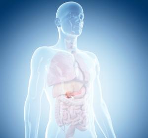 Typ-2-Diabetes: Paradigmenwechsel in den neuen Leitlinien