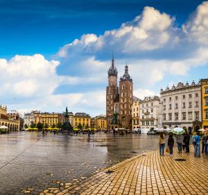 Deutsche Gesellschaft für Geriatrie vergibt 10 Reisestipendien