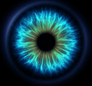 Nachwuchsforscherin mit Förderprogramm für Augenheilkunde ausgezeichnet
