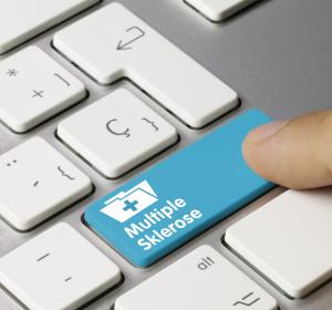 MS: Individualisierte Behandlungskonzepte