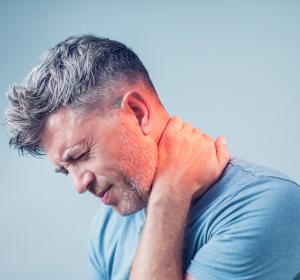 Chronischer Schmerz: Biomarker sollen personalisierte Therapie ermöglichen