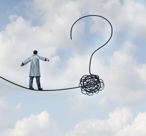 AWMF: Maßnahmen zur Patientenzentrierung