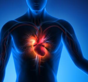 PIONEER-HF-Extensionsstudie: klinischer Nutzen für frühzeitigen Therapiebeginn mit Sacubitril/Valsartan bestätigt