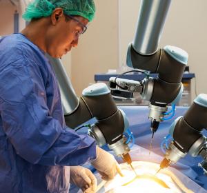 Implantate: Auswahl sollte in ärztlicher Hand liegen