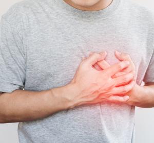Plötzlicher Herztod: Bundesweite Aufklärungskampagne der Herzstiftung