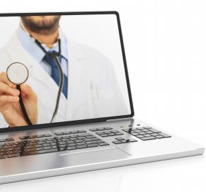 Digitaler Wandel verändert Arzt-Patienten-Beziehung